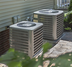 heating and Air Conditioning Stillwater