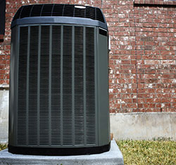 Prescription Heating And Cooling Heating and Air Conditioning